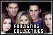 Fanlisting Collectives