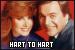 Hart to Hart: