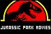 Jurassic Park Movies: