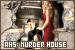 AHS: Murder House: