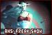 AHS: Freak Show: