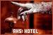 AHS: Hotel: