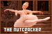 The Nutcracker: