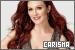 Carisma (lectersgirl.altervista.org):