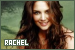 Rachel (fangirl.altervista.org):