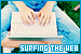 Surfing the Web/Websurfing: