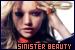 Sinister Beauty