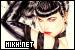 Mikh.net