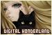 Digital Wonderland