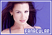 Fanacular